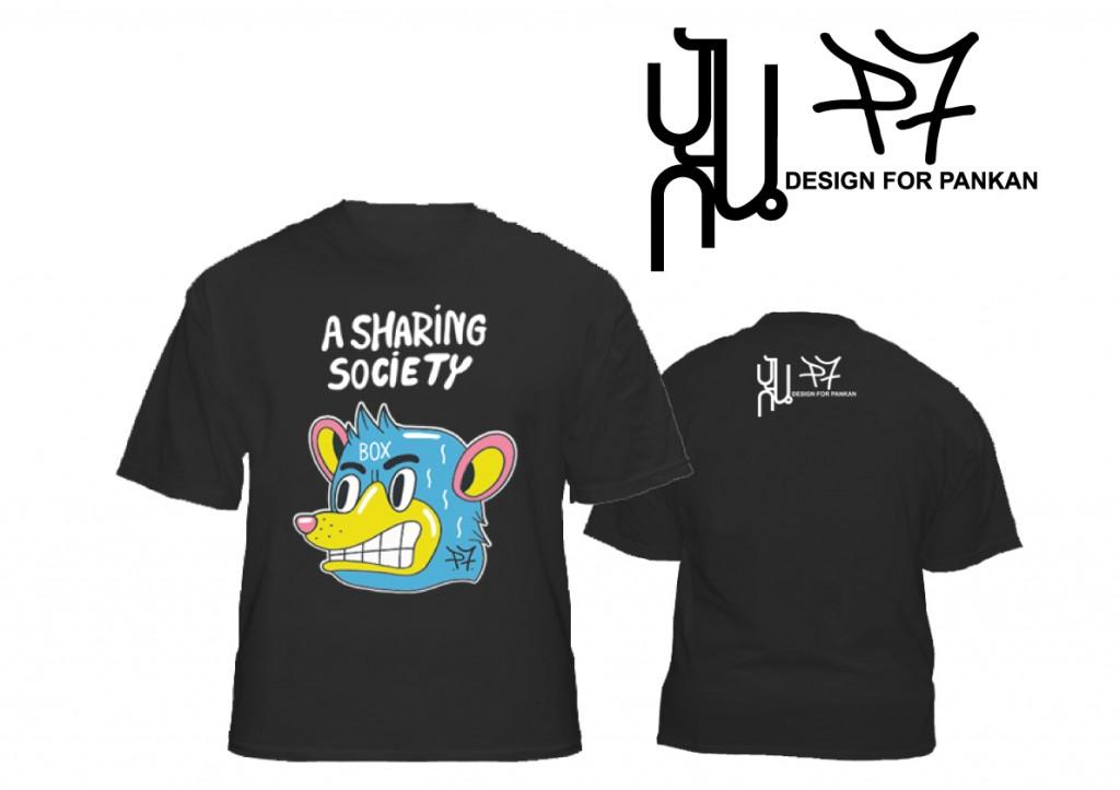 T-Shirt-P7